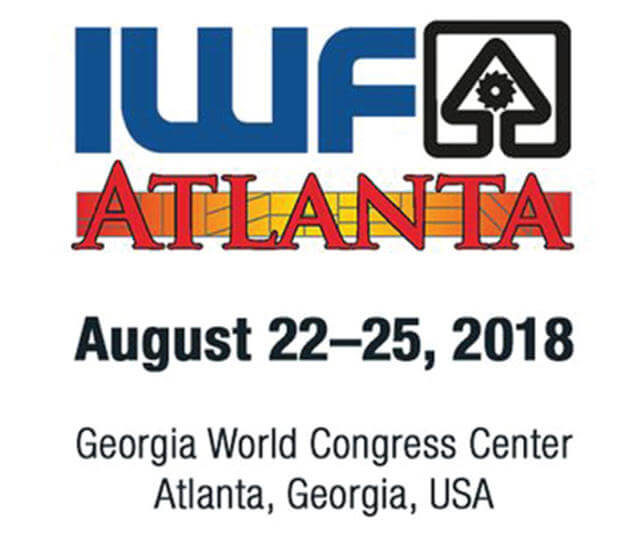 for more info on the show, visit IWFatlanta.com