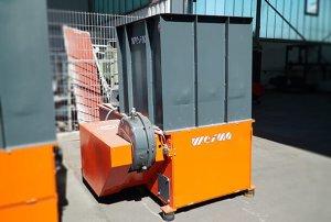 WL 6 - 18,5 kW