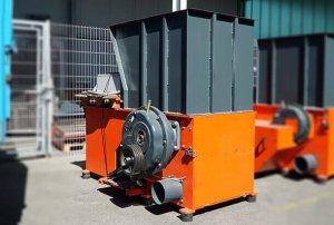 WL 6 S - 22 kW