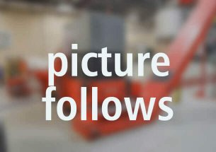 picture follow