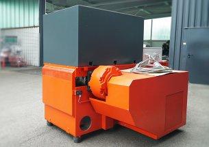 WL 6 S 30 kW