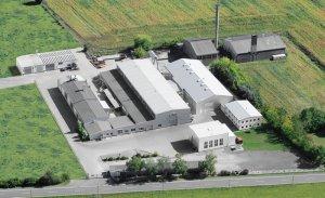 Annaburg | Production
